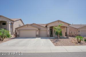 14909 W CAMERON Drive, Surprise, AZ 85379