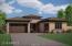 3668 E SPRING WHEAT Lane, Gilbert, AZ 85296