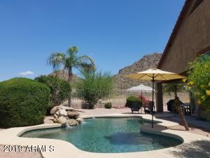 1432 N Vincent Circle, Mesa, AZ 85207