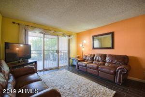 11048 N 28th Drive, 146, Phoenix, AZ 85029