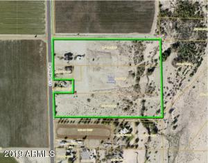 3605 S LITCHFIELD Road, -, Avondale, AZ 85323