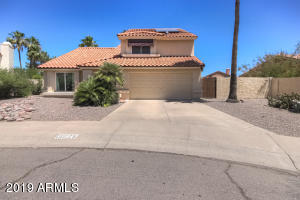 Property for sale at 15025 S 39th Place, Phoenix,  Arizona 85044