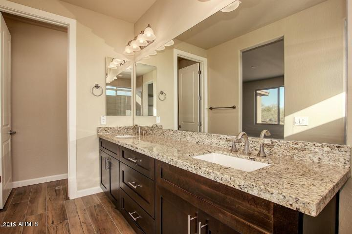 16405 E SEGUNDO Drive, one of homes for sale in Fountain Hills