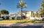 5518 E Sanna Street, Paradise Valley, AZ 85253