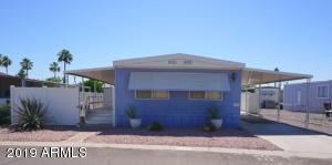 201 S Greenfield Road, 190, Mesa, AZ 85206