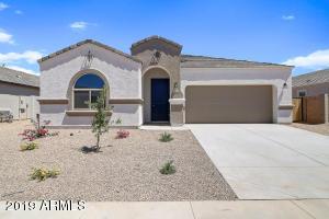 41024 W JENNA Lane, Maricopa, AZ 85138