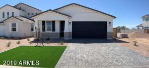 499 E Bamboo Lane, San Tan Valley, AZ 85140