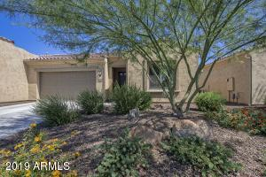 16924 W BERKELEY Court, Goodyear, AZ 85395