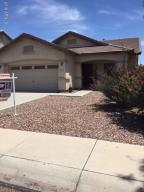 13931 N 146TH Lane, Surprise, AZ 85379