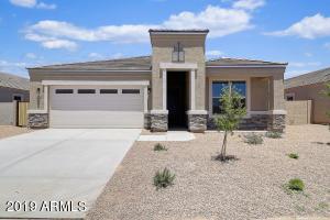 40988 W Jenna Lane, Maricopa, AZ 85138