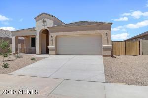 40970 W JENNA Lane, Maricopa, AZ 85138