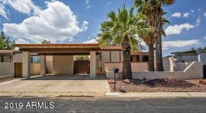 10527 W HEATHERBRAE Drive, Phoenix, AZ 85037