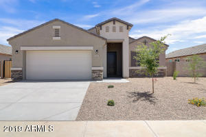 40919 W HENSLEY Way, Maricopa, AZ 85138