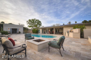 5501 E BLOOMFIELD Road, Scottsdale, AZ 85254