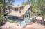 2909 PINE RIM Road, Overgaard, AZ 85933