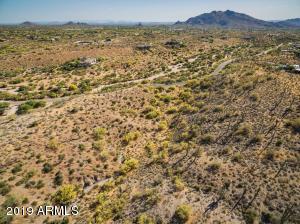 xxxx E Cow Track Drive, 37, Carefree, AZ 85377