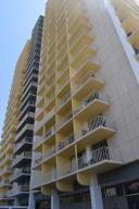 Iconic Al Beadle designed Executive Towers