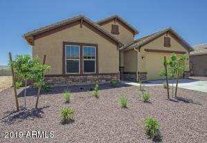 11295 N 188TH Lane, Surprise, AZ 85388