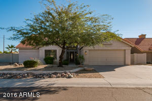 Property for sale at 13401 S 40th Street, Phoenix,  Arizona 85044