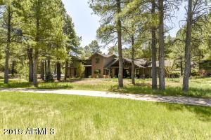 5870 Griffiths Spring, Flagstaff, AZ 86005