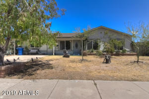 802 W WESTCHESTER Avenue, Tempe, AZ 85283
