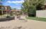 2024 W Periwinkle Way, Chandler, AZ 85248