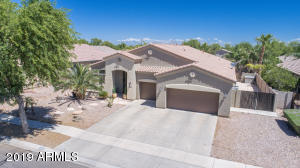 4236 E CARRIAGE Way, Gilbert, AZ 85297