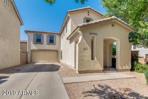 21126 E DUNCAN Street, Queen Creek, AZ 85142