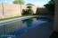 3541 S BARBERRY Place, Chandler, AZ 85248