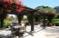 6166 N SCOTTSDALE Road, B1001, Paradise Valley, AZ 85253