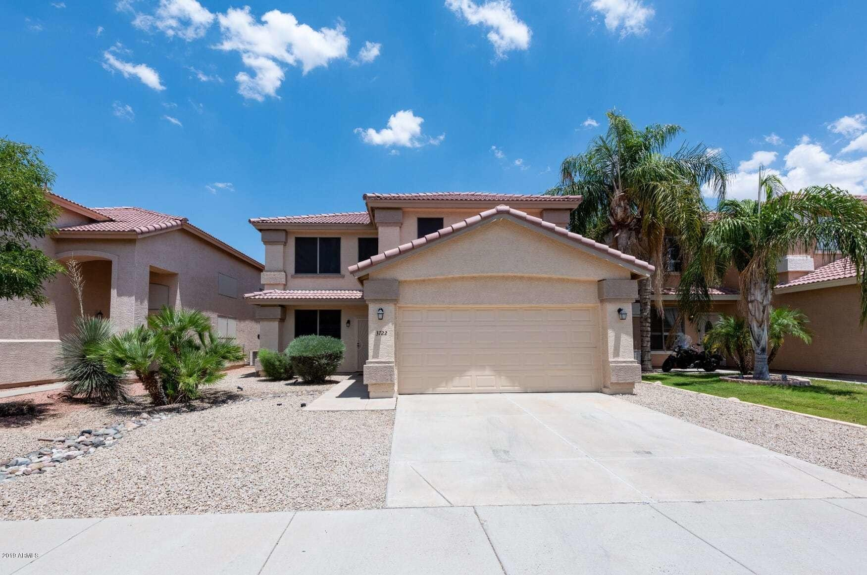 Homes for Sale in North Canyon Ranch