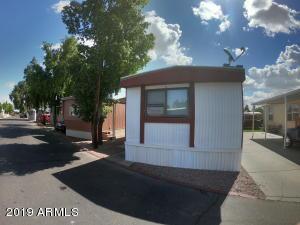 5002 W Bethany Home Road Road, 139, Glendale, AZ 85301