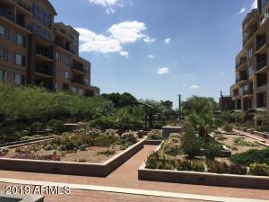 2302 N CENTRAL Avenue, 410, Phoenix, AZ 85004