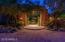 36600 N 50TH Street, Cave Creek, AZ 85331