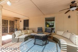 26014 S CLOVERLAND Drive, Sun Lakes, AZ 85248