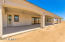 21587 E PUMMELOS Road, Queen Creek, AZ 85142