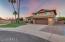 8732 E CITRUS Way, Scottsdale, AZ 85250
