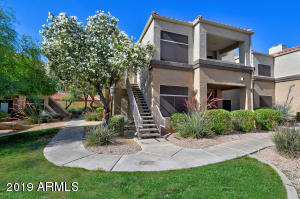 11375 E SAHUARO Drive, 2005, Scottsdale, AZ 85259