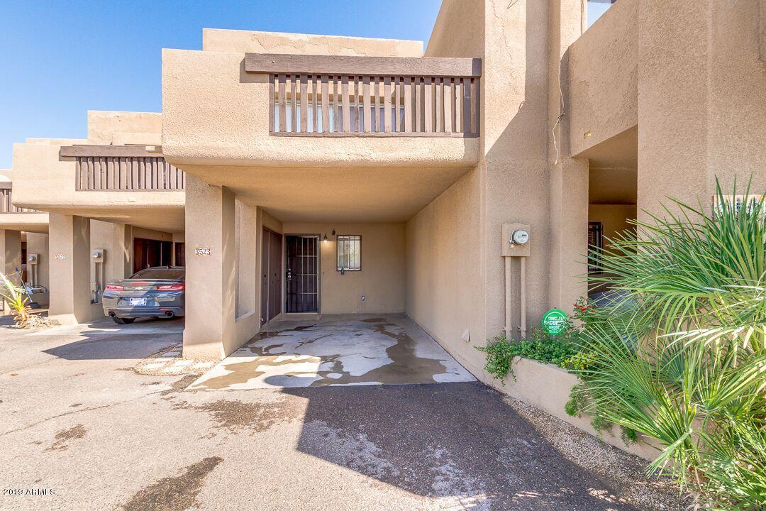 Photo of 3523 E PALM Lane, Phoenix, AZ 85008