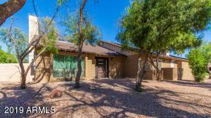 12601 N 59TH Place, Scottsdale, AZ 85254