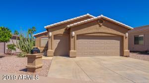 5854 E HERMOSA VISTA Drive, Mesa, AZ 85215