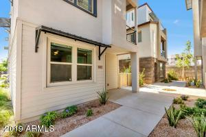 3510 N MILLER Road, 1017, Scottsdale, AZ 85251