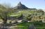 10040 E HAPPY VALLEY Road, 52, Scottsdale, AZ 85255