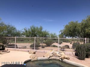 5055 E VIA MONTOYA Drive, Phoenix, AZ 85054