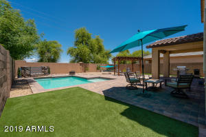 15756 W SHAW BUTTE Drive, Surprise, AZ 85379