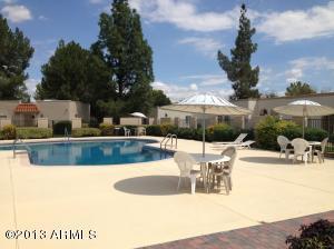 5909 N 81ST Street, Scottsdale, AZ 85250