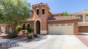 14744 W POINSETTIA Drive, Surprise, AZ 85379