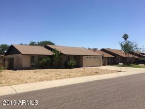 1509 W Yukon Drive, Phoenix, AZ 85027