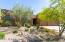 7045 E RIDGEVIEW Lane, Carefree, AZ 85377