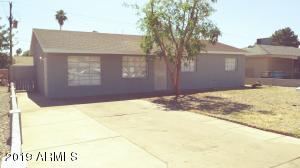 6805 N 32ND Avenue, Phoenix, AZ 85017